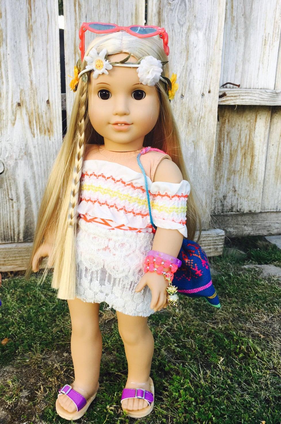 Julie Albright - American Girl Wiki  |American Doll Julie Albright
