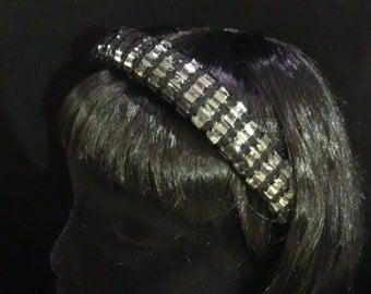Ladies Headband 'Willow'