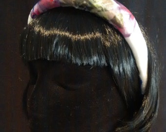 Ladies Headband ' Ainsley'