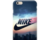 Case for Iphone or Samsung Nike Just Do It Iphone  4 4S 5 5S 6 6S 6 7 Plus SE Galaxy S4 S5 S6 S7 Edge Note 3 4 5 7 Cover Skin