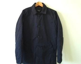 Rascals coat