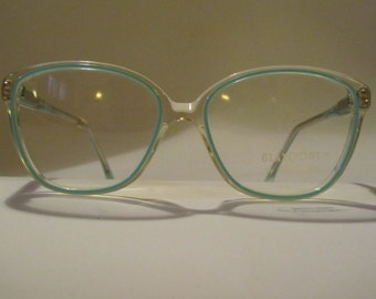 Frame for eyeglasses baby kids Glaxoons Marcolin 130 51 15 made in Italy rose 457 293 also available