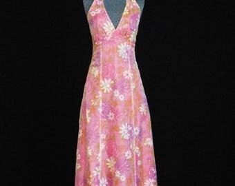 70'S Prom Dresses
