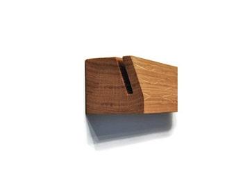 Vinyl Record stand, Record holder, Vinyl storage, Vinyl holder, Vinyl cabinet