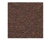 Miyuki Seed Beads 15/0 15-1882 Topaz Gold Luster 8.2g, Round Seed Beads, Glass Seed Beads, Japanese Size 15 Seed Beads