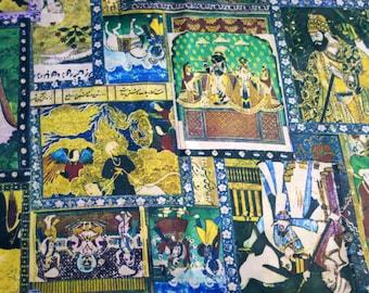Gambling tapestry fabric chester wv gambling