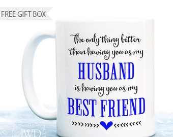 Wife to husband gift idea Couple Portrait Art Fun