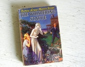 Nancy Drew The Whispering Statue | 1937 Nancy Drew Book | Mystery | Carolyn Keene
