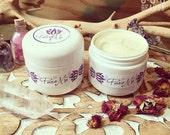 Bee Venom Natures Botox Extreme Firming Night Face Cream, Moisturizer, Royal Jelly, 100% Organic Anti-Aging Facial Treatment Cream Skin Food