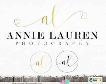 premade logo photography logo logo designs heart logo frame logo initials logo gold logo photography logos and watermarks premade logos logo
