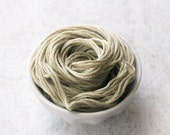 WASABI Hand-dyed Embroidery Floss : Classic Colorworks 6-strand overdyed cotton thread formerly Crescent Colours cross stitch