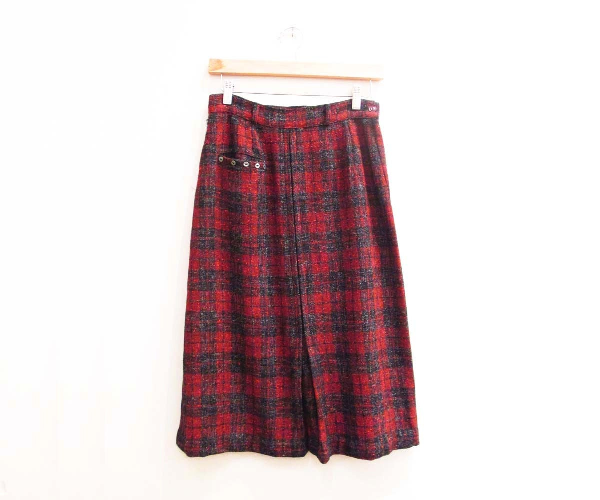 Shop for plaid skirt at europegamexma.gq Free Shipping. Free Returns. All the time.
