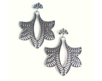 Ananya Earrings