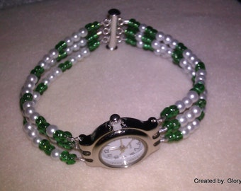 """8"""" Wrist Watch"""
