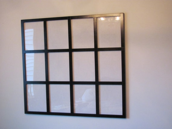 like this item - Multiple Picture Frame