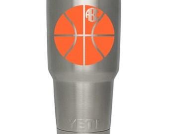 Yeti Cup Decal Etsy - Yeti tumbler stickers