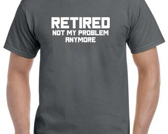 Retirement gift for man | Etsy