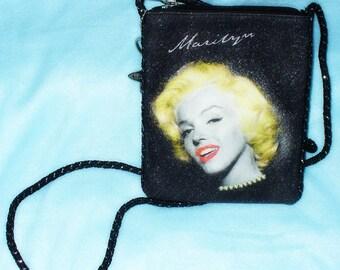 Marilyn Monroe bag purse