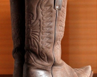 Primeboots cowboy western boots cowgirl