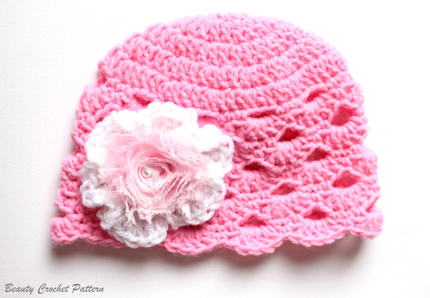 Baby girl hat with flower baby girl hat crochet pattern toddler baby girl hat with flower baby girl hat crochet pattern toddler hat pattern toddler girl hat pattern crochet hat pattern for kids bankloansurffo Gallery