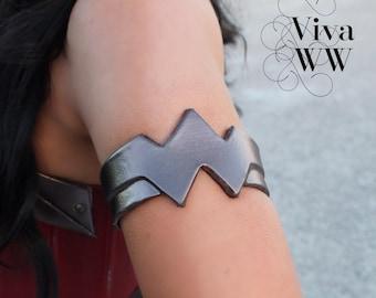NEW Wonder Superhero Woman Arm Band
