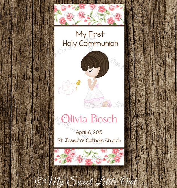 the holy bookmark Home bookmarks & holy cards holy cards reconciliation pack 100 product code: hc0044 in stock price $2095 qty bookmark remembrance of my first reconciliation (pkt 25) bookmark remembrance of my first product code: bmr1005 currently out of stock - please order me in price.