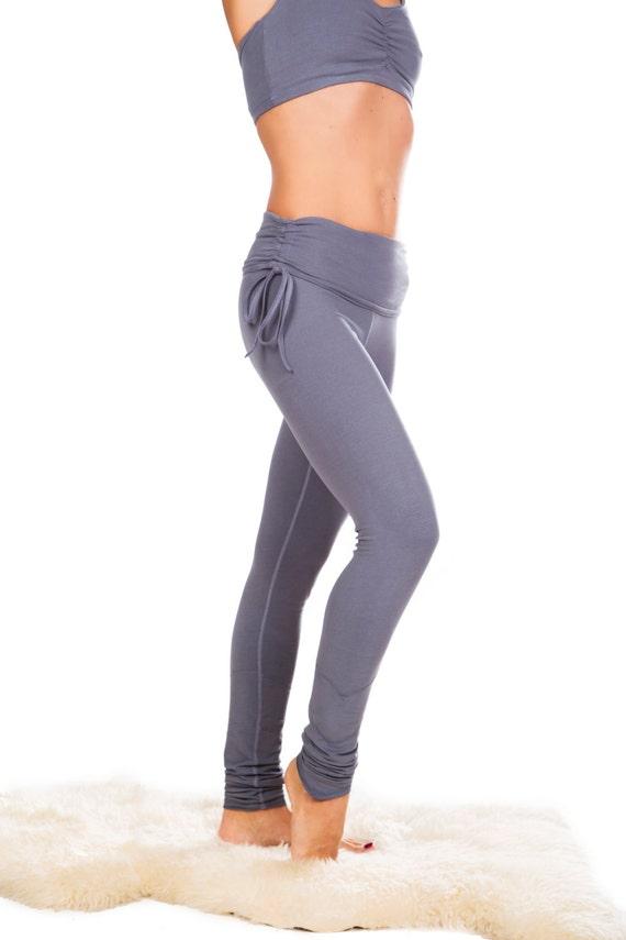 Yoga Pants Women Grey Leggings Womens Leggings Hot Yoga