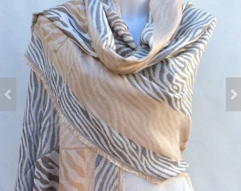 Pashmina Scarf  Womens Scarves Pashmina Shawl Womens Winter Scarves Fashion Scarves Unique Scarves Scarves For Women Warm Scarves