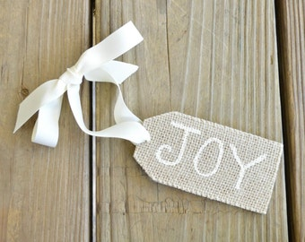 Joy Christmas Ornament, Christmas Ornaments, Holiday Decor, Christmas Decor