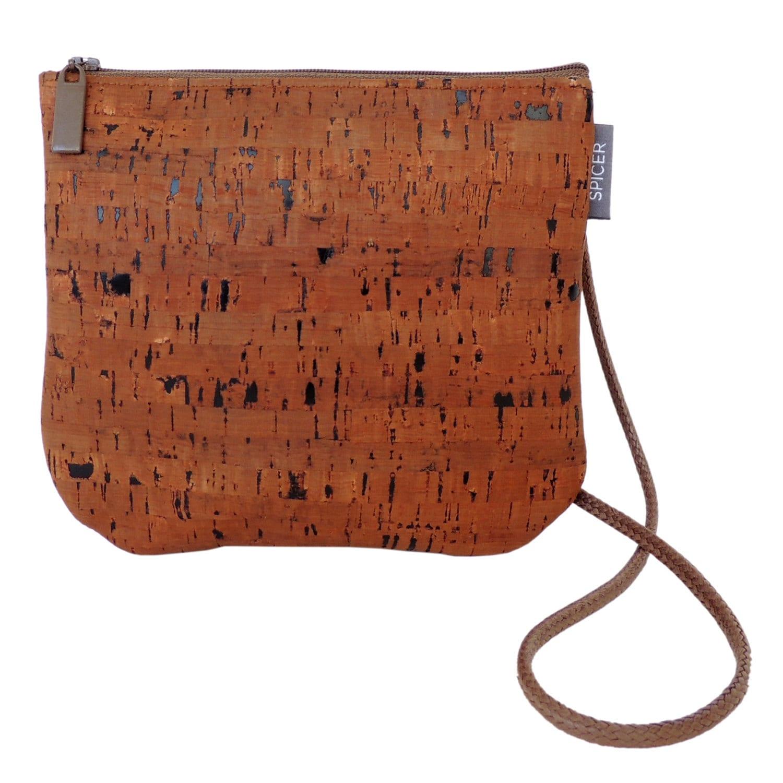 birkin style leather handbag - Popular items for small crossbody bag on Etsy