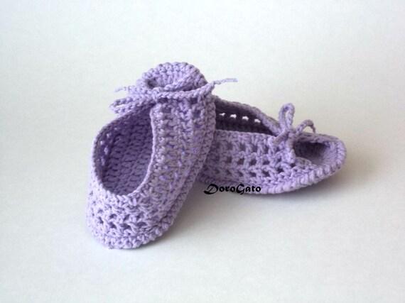 Free Crochet Pattern Baby Boy Vest : Crochet Baby Sandals Pattern CROCHET PATTERN princess