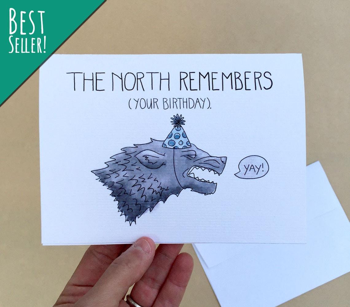 Приколы про, открытка с днем рождения в стиле игра престолов