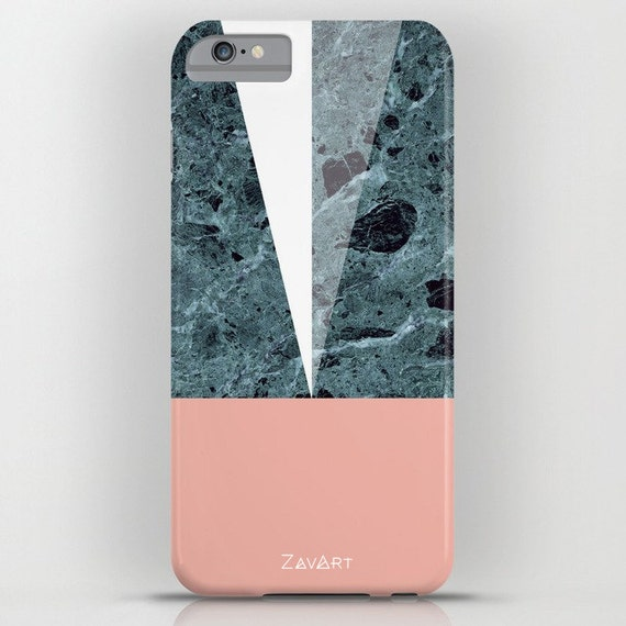 MARBLE PHONE CASE • Iphone 6/6S • Iphone 6/6S Plus • Iphone 5/5S • Iphone 5C • Samsung Galaxy 6 • Samsung Galaxy 5 • Samsung Galaxy 4