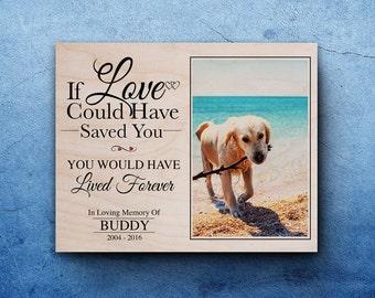 Pet Memorial, Gift For Pet Loss, In Memory Of Dog, Dog Memorial Gift, Loss Of Dog, Dog Loss Gift, Pet Memorial Gift Ideas, Dog Memorial