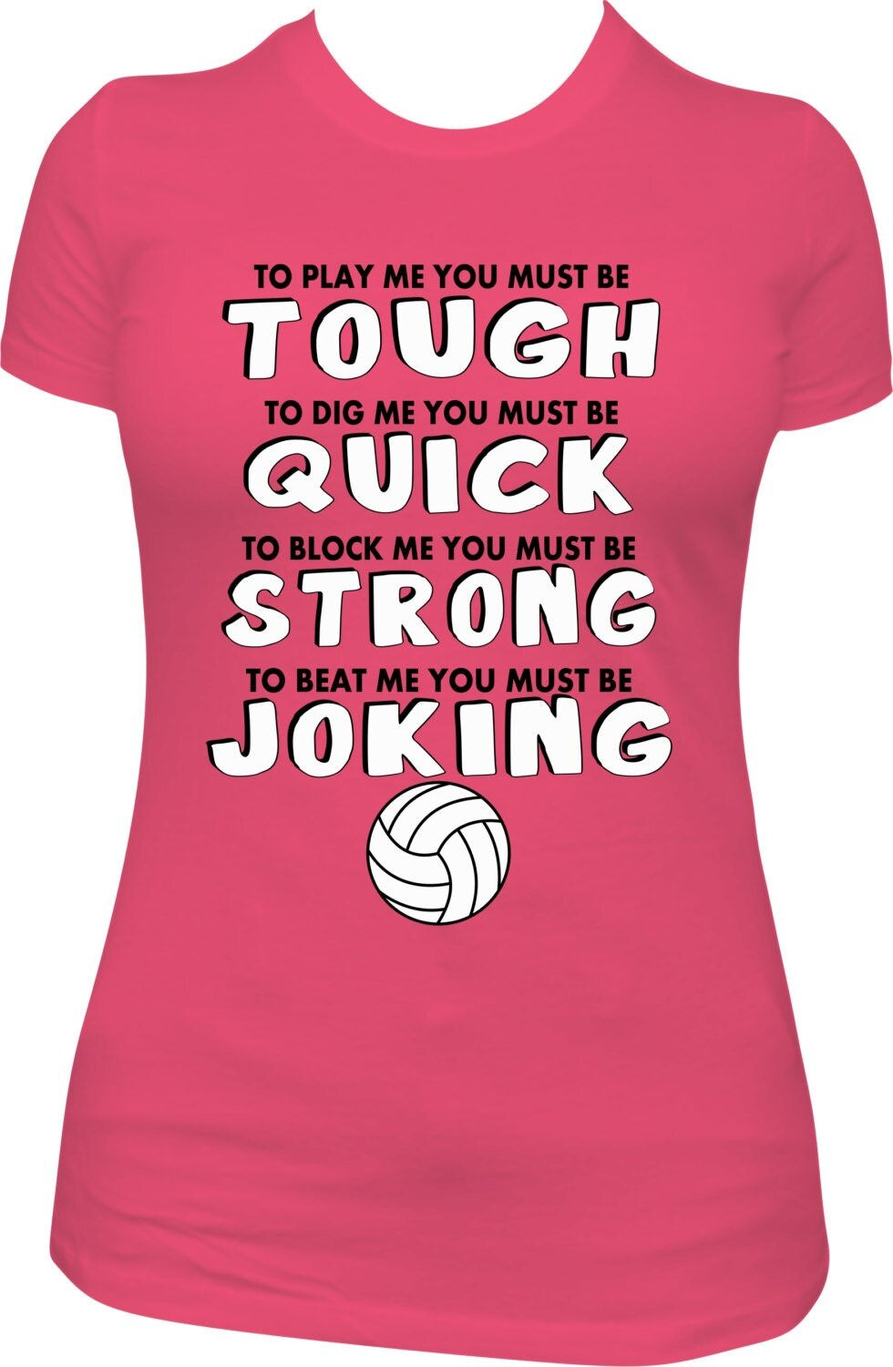 Volleyball t shirt volleyball tee volleyball shirt for Volleyball custom t shirts