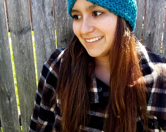 Knit Ear Warmer, Winter Head Wrap Head Band, Winter Accessories, Womens Knit Turban Headband Mustard Yellow Rust Olive Green Ivory Gray