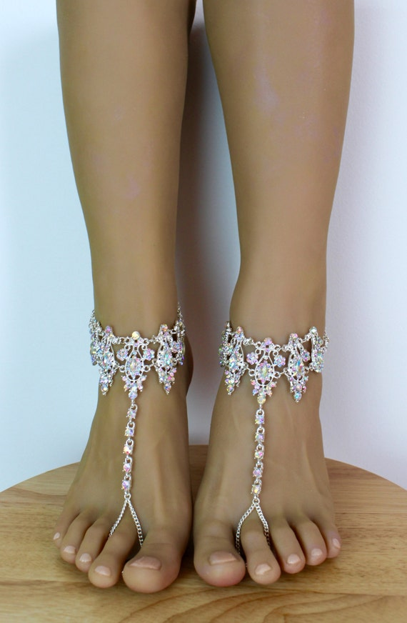 Amira Barefoot Sandals Anklet Beach Wedding Sandals By. Rose Gold Emerald. Tumbled Stones Emerald. Mercury Emerald. Emeral Emerald. Panna Emerald. Hunting Emerald. Two Emerald. Museum Emerald