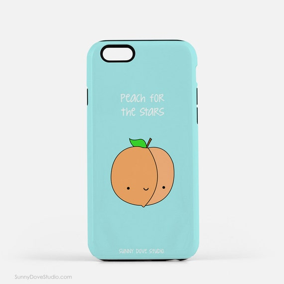 IPhone Case Cute Phone Cases Funny Congratulations Gift For