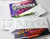 Summer Slime Coloring Boo...