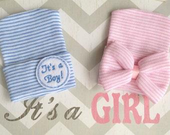 Hat Baby Gift, baby hat for girl, Baby boy hat, newborn baby gift,