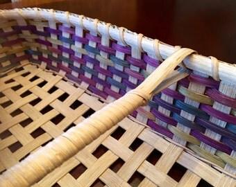 Apple Drying Basket