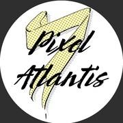 PixelAtlantis