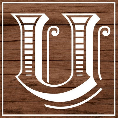 UncommonShop