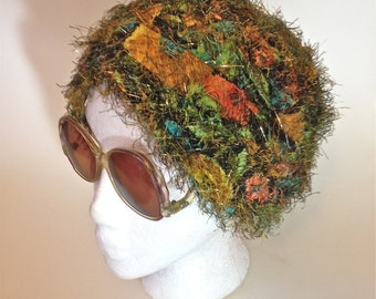 Vintage 1960s Nina Ricci Toque Hat Turban Toche Cloche Gorgeous Mademoiselle Ricci Designer Bonwit Teller