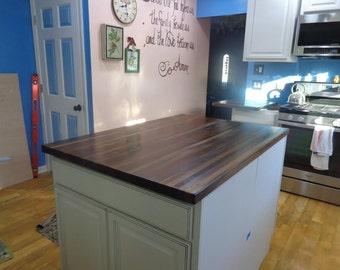 Kitchen Island 36 X 48
