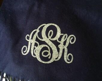 htv, IRON ON, Custom Iron on, Heat transfer vinyl, DIY, personalized name, personalized vinyl, name iron on, monogram iron on