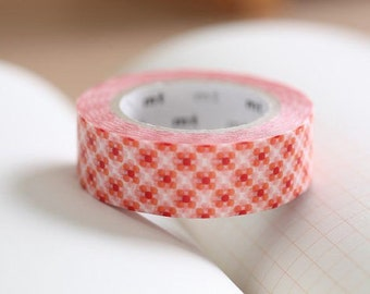 mt / masking tape
