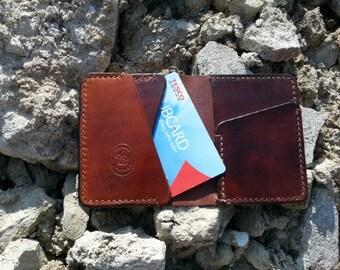 Card Holder/Wallet