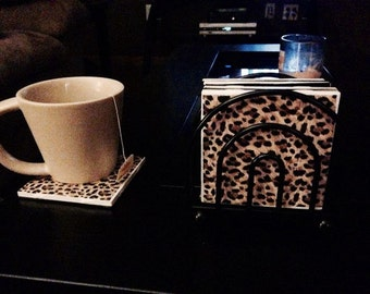 Drink Coasters!