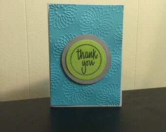 Bulk Thank You Cards